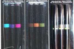 Spectrum-Noir-Sparkle-GlitzAndGlamour-FallingLeaves-Metallics