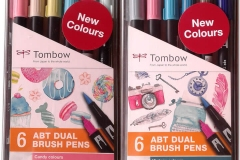 Tombow-Dual-ABT-Brush-Candy-and-Vintage-colours