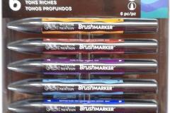 Winsor-Newton-brushmarker-rich-tones