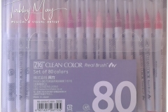 Zig-Clean-Color-Real-Brush-80