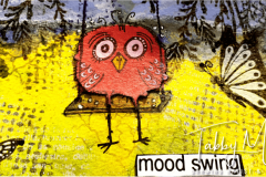 2019-07-23-Caution-Mood-swing-in-progress-close-up-3_sl-800px