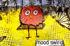2019-07-23-Caution-Mood-swing-in-progress-close-up-3_sl-800px
