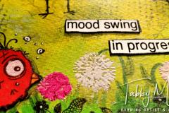 2019-07-23-Caution-Mood-swing-in-progress-close-up-5_sl-800px