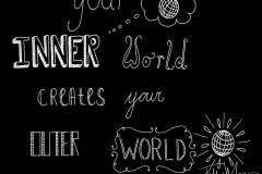 innerworldouterworld_invert_sl