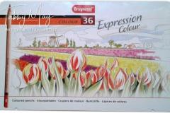 Bruynzeel-Expression-Colour-36