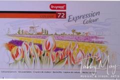 Bruynzeel-Expression-Colour-72