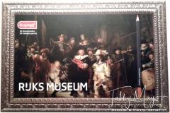 Bruynzeel-Rijksmuseum