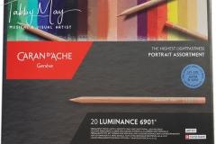 CarandAche-Luminance-Portrait-Assortment