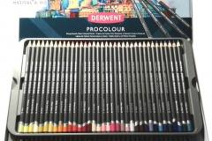Derwent-Procolour-72