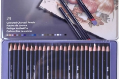 Derwent-Tinted-Charcoal-24