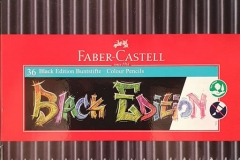 Faber-Castell-Black-Edition