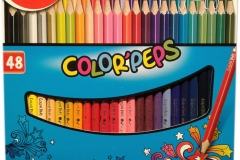 Maped-Color-Peps-48