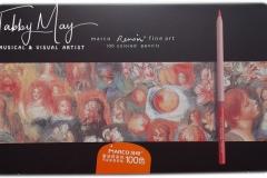 Marco-Renoir