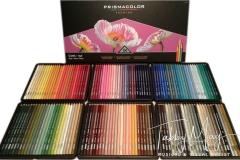 Prismacolor-premier-soft-core