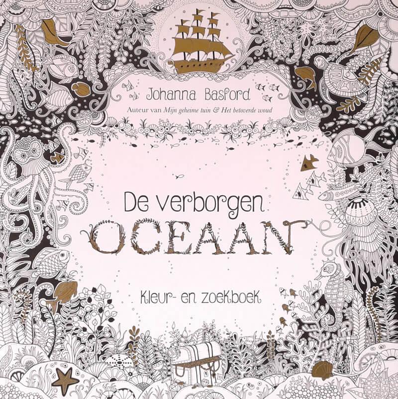 2016-01-18 - De verborgen oceaan