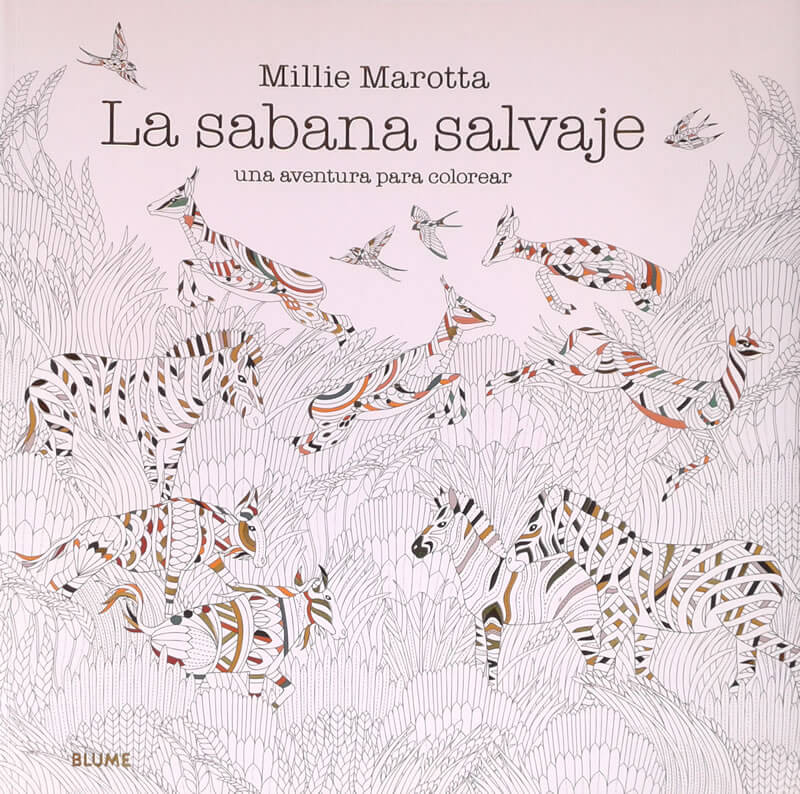 2016-03-05 - De Savanne