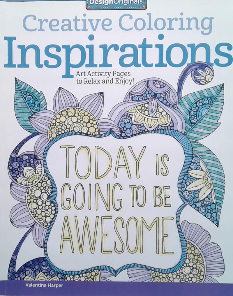 2016-03-22 - Inspirations