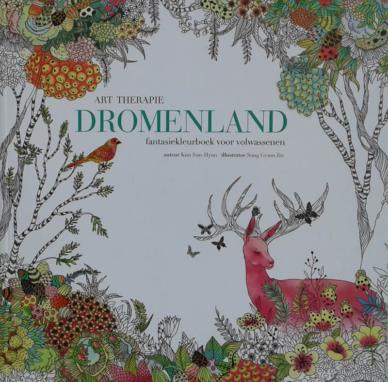 2016-09-29 - Dromenland