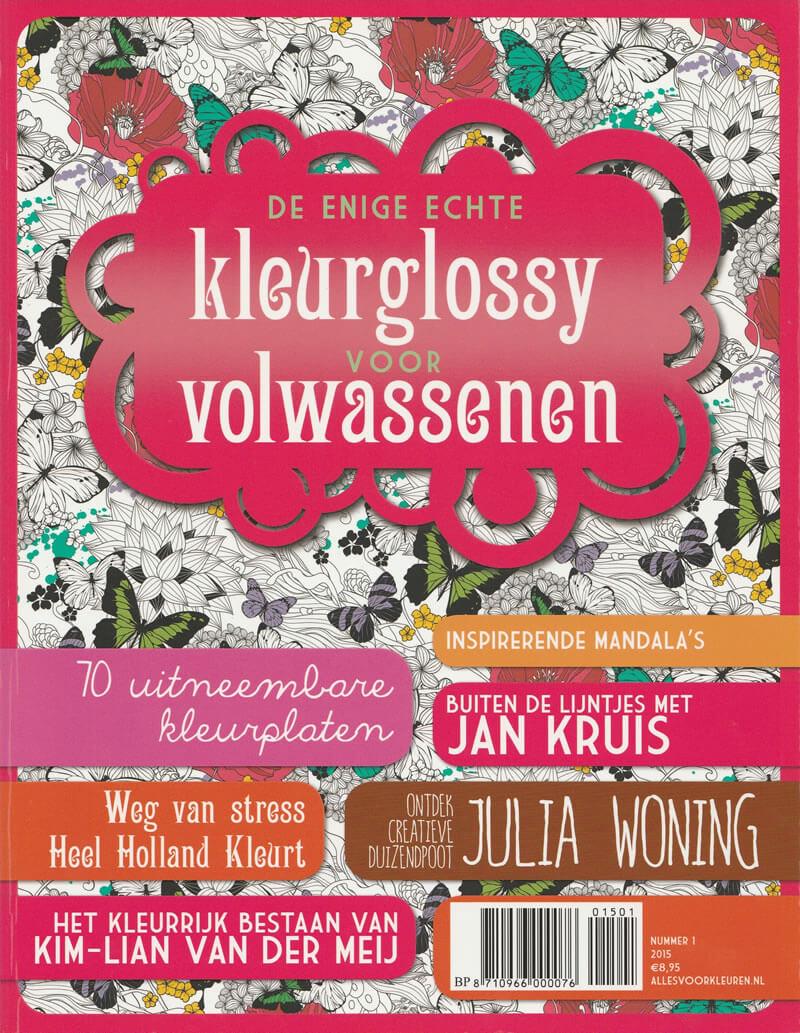 2016-11-11 - Kleurglossy 1