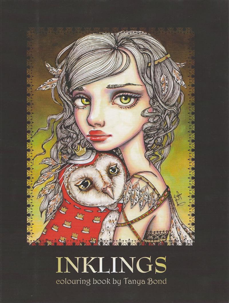 2017-01-31 - Inklings