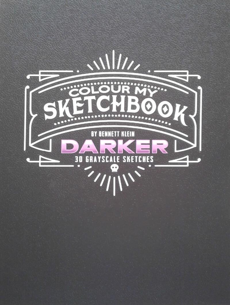 2017-02-09 - Darker