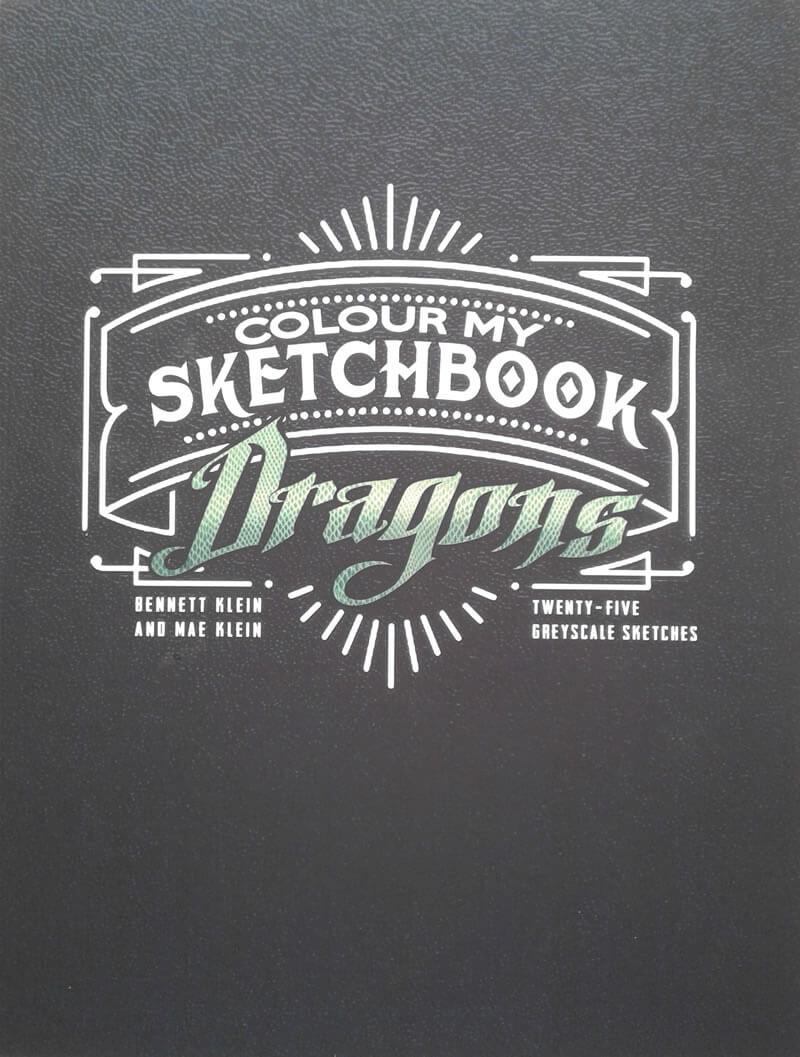 2017-02-09 - Dragons