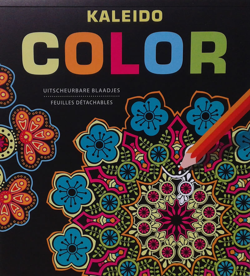 2017-03-01 - Kaleido color