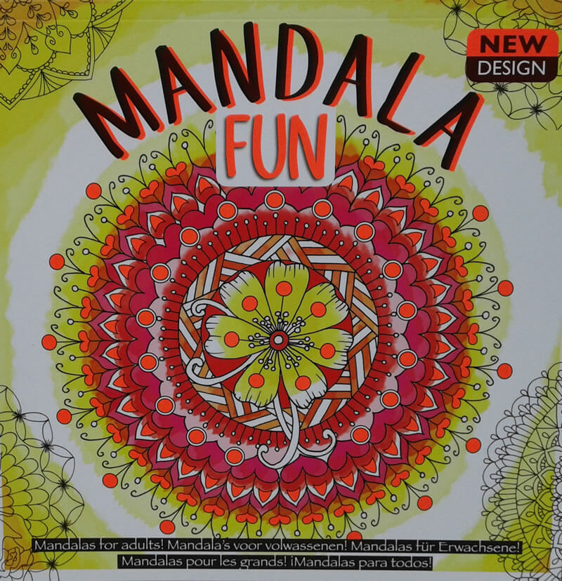 2017-03-08 - Mandala Fun (Action) geel