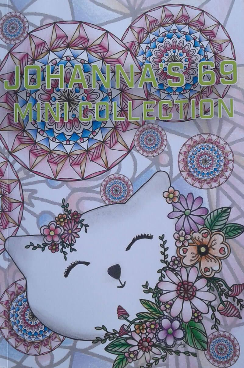 2017-03-21 - Johanna's 69 - GDG