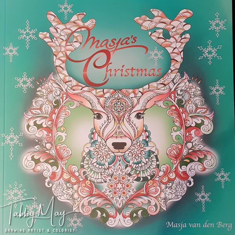 2019-11-03-Masjas-Christmas2