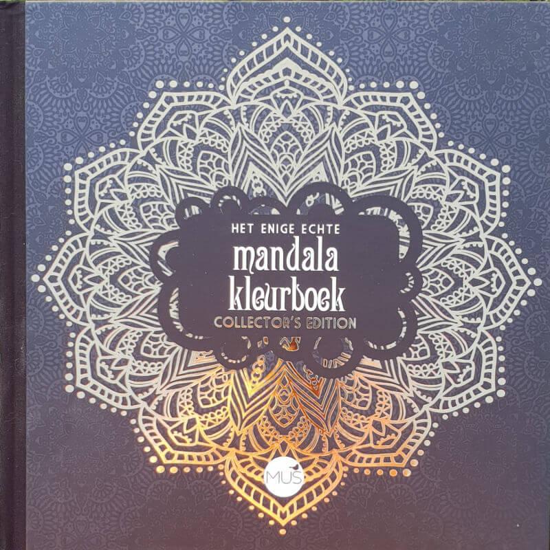 2020-06-15-Enige-Echte-Mandala-Kleurboek-Collectors-Edition2