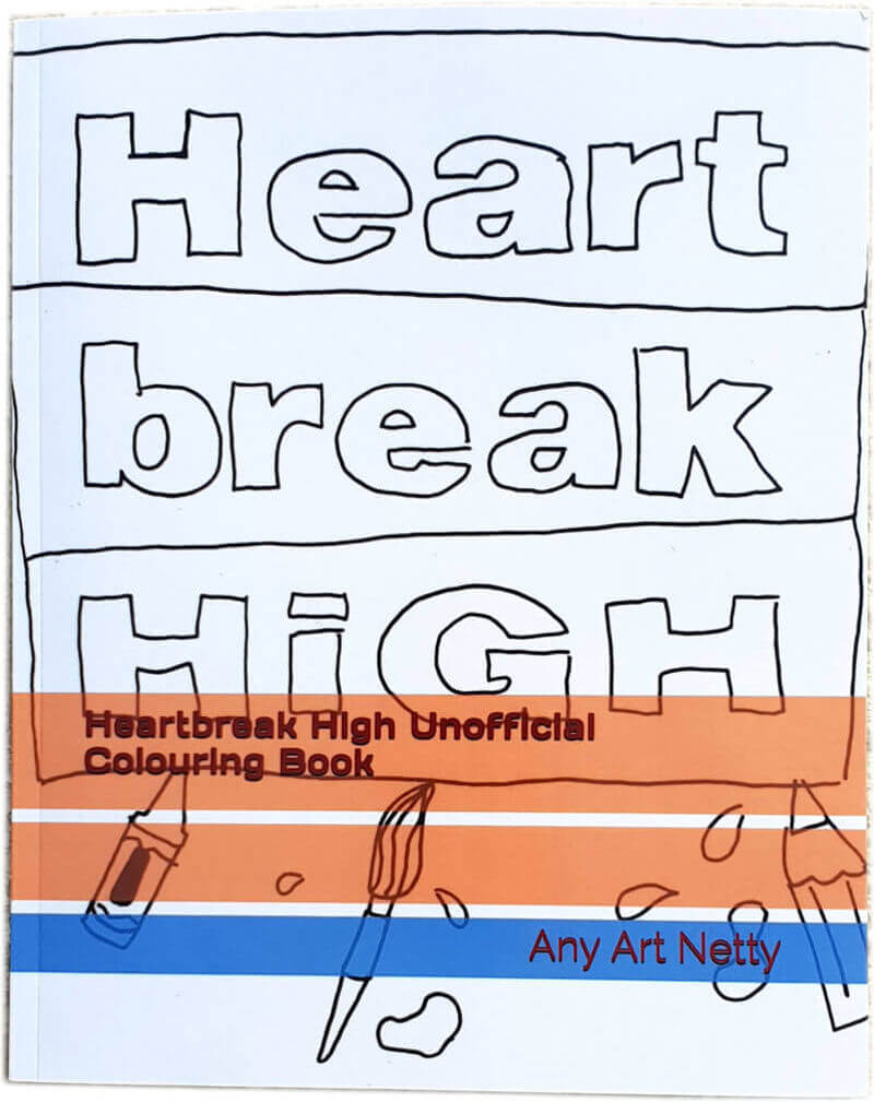 2020-06-23-Heart-Break-High3