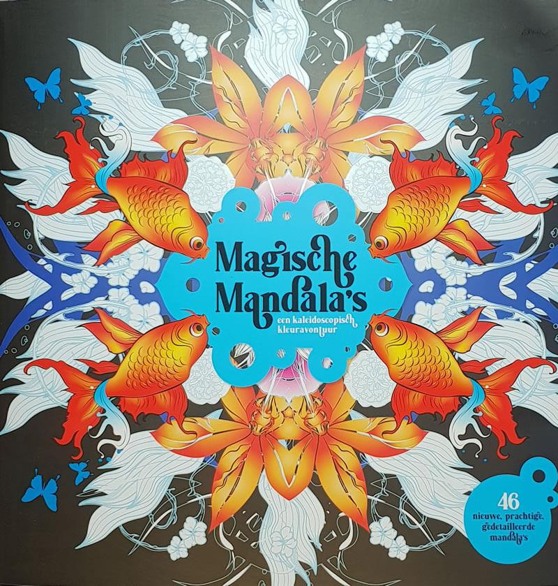 2020-08-22-Magische-Mandalas