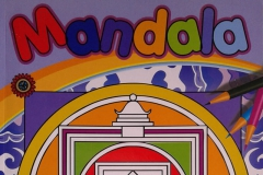 2015-12-01 - Mandala (van Action)
