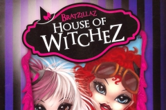 2015-12-04 - House of Witchez