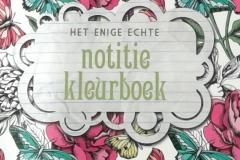 2016-04-26 - HEE notitiekleurboek