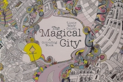 2016-07-07 - Magical City