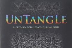 2016-07-26 - Untangle