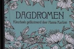 2016-09-21 - Dagdromen