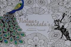 2016-09-21 - Natuurmandala's