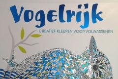 2016-09-30 - Vogelrijk