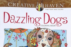 2016-10-25 - Dazzling Dogs