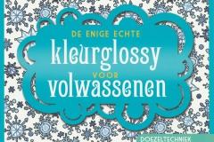 2016-11-11 - Kleurglossy 2