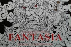 2016-12-07 - Fantasia