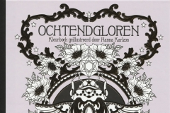 2017-02-03 - Ochtendgloren