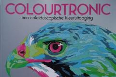 2017-02-04 - Colourtronic