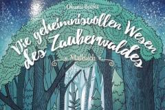 2017-02-09 - Die geheimnisvollen Wesen des Zauberwaldes