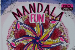 2017-03-08 - Mandala Fun (Action) paars