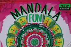 2017-03-08 - Mandala Fun (Action) rood
