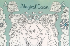 2017-03-14 - Magical Ocean